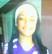 Mya Thomas Women's Basketball Recruiting Profile