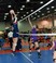 Ellie Popelka Women's Volleyball Recruiting Profile