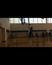 Athlete 1672550 square