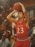 Cassius Gary Men's Basketball Recruiting Profile
