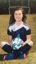 Madison Arnold Women's Soccer Recruiting Profile