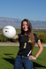 Alyssa Marquez Women's Volleyball Recruiting Profile