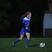 Abigail Salvaggio Women's Soccer Recruiting Profile