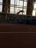 Athlete 1675014 square