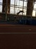 Patricia Mroczkowski Women's Track Recruiting Profile