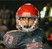 Harrison Voigt Football Recruiting Profile