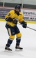 Eric Manoukian Men's Ice Hockey Recruiting Profile
