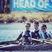 Derek Walkush Men's Rowing Recruiting Profile