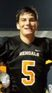 Tyler Doty Football Recruiting Profile