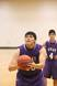 Nelson Gomez Men's Basketball Recruiting Profile