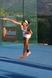 Athlete 1681153 square