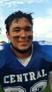 Angel Caldero Football Recruiting Profile