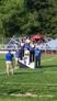 Parish Alexander Men's Track Recruiting Profile
