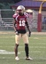 Damien Levy Football Recruiting Profile