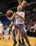 Talia Kosierowski Women's Basketball Recruiting Profile