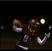 Brady Daniels Football Recruiting Profile
