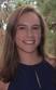 Sadie Jensen Field Hockey Recruiting Profile