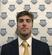 Carl/CJ Kline Men's Ice Hockey Recruiting Profile