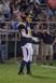 Memphis Stonesifer Football Recruiting Profile