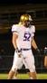 Cade Carter Football Recruiting Profile