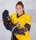 Annabelle Beaton Women's Ice Hockey Recruiting Profile