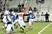 Donathan Adams Football Recruiting Profile