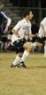 Fernando Alicea Men's Soccer Recruiting Profile