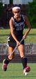 Ellie Dunham Field Hockey Recruiting Profile