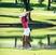 Molly Saporito Women's Golf Recruiting Profile