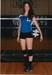 Riley Watt Women's Volleyball Recruiting Profile