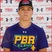 Jacob Mayo Baseball Recruiting Profile