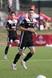 Reed Sturza Men's Soccer Recruiting Profile