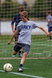Andrew Smith Men's Soccer Recruiting Profile