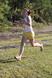 Melea Sangl Women's Track Recruiting Profile