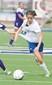 Samantha Mercer Women's Soccer Recruiting Profile