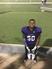 Lorenzo Lee,Jr Football Recruiting Profile
