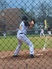 Bradley Dawson Baseball Recruiting Profile