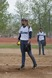 Erin Hocker Softball Recruiting Profile