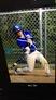 Jonathan Neuhs Baseball Recruiting Profile
