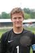 Charlie Sockol Men's Soccer Recruiting Profile