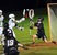 Jack Petit Men's Lacrosse Recruiting Profile