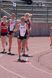 Athlete 1703153 square