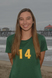 Maggie Gunther Women's Volleyball Recruiting Profile
