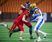 Dylon Duque Football Recruiting Profile