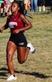 Amia Slade Women's Track Recruiting Profile