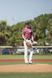 Tristan Karels Baseball Recruiting Profile