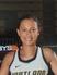 Athlete 1705567 square