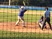 Clayton Sipprell Baseball Recruiting Profile