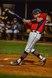 Davis Downey Baseball Recruiting Profile