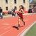 Nicole Sanchez Women's Track Recruiting Profile
